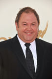 Mark Addy Royalty Free Stock Images