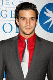 Mark Ballas Royalty Free Stock Images