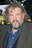 Mark Boone Junior Royalty Free Stock Photo