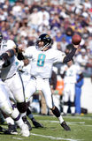 Mark Brunell Stock Images