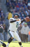 Mark Brunell Stock Photography