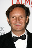 Mark Burnett Stock Photo