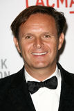 Mark Burnett lizenzfreies stockbild