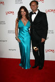 Mark Burnett,Roma Downey Stock Photos