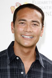 Mark Dacascos Stock Photos