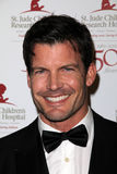 Mark Deklin Stock Images