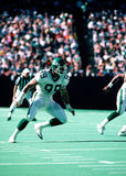 Mark Gastineau Stock Photos