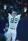 Mark Gastineau Images stock