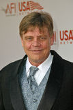 Mark Hamill Stock Image