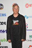 Mark Harmon. LOS ANGELES, CA - SEPTEMBER 5, 2014: Mark Harmon at the 2014 Stand Up To Cancer Gala at the Dolby Theatre, Hollywood Stock Photo
