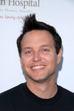 Mark Hoppus Royalty Free Stock Photography