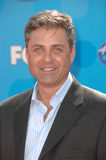 Mark L Walberg, Stock Photography