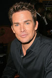 Mark McGrath. At the The 47th Annual GRAMMY Awards Nominations, The Music Box, Los Angeles, CA 12-07-04 Royalty Free Stock Photography