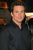 Mark McGrath. At the The 47th Annual GRAMMY Awards Nominations, The Music Box, Los Angeles, CA 12-07-04 Stock Photos