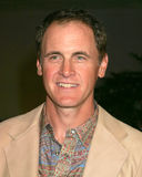Mark Moses Stock Photo