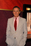 Mark Moses Stock Images