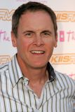 """Mark Moses. At The Trevor Project's 8th Annual """"Cracked Xmas"""" Benefit. The Wiltern LG, Los Angeles, CA. 12-04-05 Royalty Free Stock Photo"""