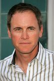 """Mark Moses. At The Trevor Project's 8th Annual """"Cracked Xmas"""" Benefit. The Wiltern LG, Los Angeles, CA. 12-04-05 Stock Images"""