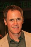 Mark Moses Stock Image
