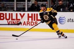Mark Recchi Boston Bruins Royalty Free Stock Photos
