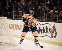 Mark Recchi Boston Bruins Stockfotografie