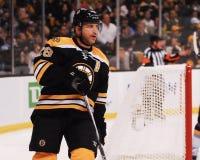 Mark Recchi, Boston Bruins #28 Foto de Stock