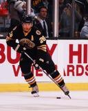 Mark Recchi, Boston Bruins vorwärts Stockfotos