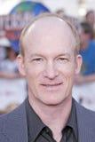 Mark Rosman Stockbild