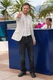 Mark Ruffalo Stock Photo