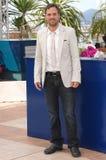 Mark Ruffalo Stockfotos