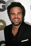Mark Ruffalo Lizenzfreie Stockfotos