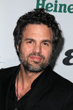 Mark Ruffalo Fotos de Stock