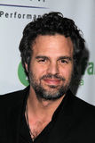 Mark Ruffalo Foto de Stock