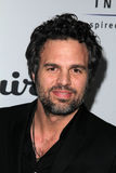 Mark Ruffalo Stockfotografie