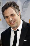 Mark Ruffalo Images libres de droits