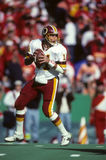 Mark Rypien Photos stock