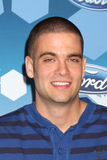Mark Salling Fotografia de Stock