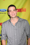 Mark Salling Stock Photo