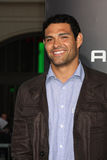 Mark Sanchez Royalty Free Stock Photos