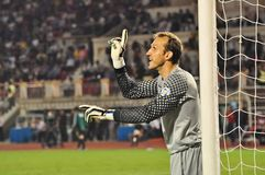 Mark Schwarzer Stock Photography