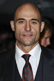 Mark Strong, John Carter Stock Photography