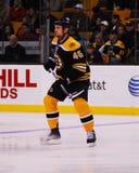 Mark Stuart, Boston Bruins Stock Images