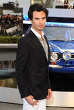 Mark Vandelli Image stock