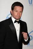 Mark Wahlberg Stockfotos