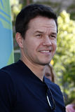 Mark Wahlberg Stock Images
