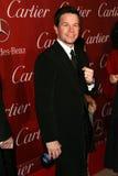 Mark Wahlberg lizenzfreie stockfotografie