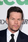 Mark Wahlberg   Foto de Stock Royalty Free
