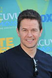 Mark Wahlberg Royalty Free Stock Photography