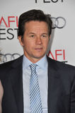 Mark Wahlberg Photos stock