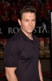 Mark Wahlberg Stock Photography
